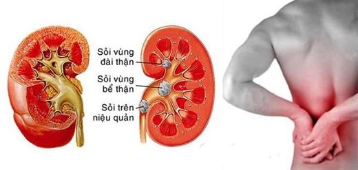 soi-than-can-benh-dang-thong-tri-toan-nhan-loai-(2)_281431165