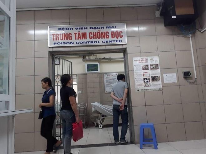 dau-doc-chong-va-con-rieng-bang-thuoc-chuot-541-1539794026-width660height495