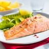 salmon_vvnn