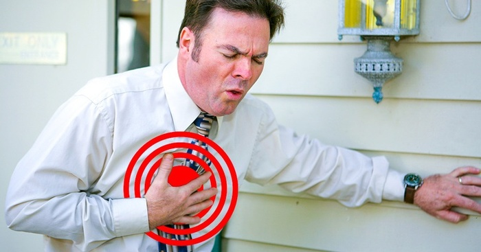 7-how-to-calm-your-fast-heartbeat-at-home-it-only-takes-one-minute-133921714