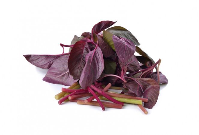6-loai-rau-bo-sung-vitamin-cho-mat-sang-khoe-Hinh-2