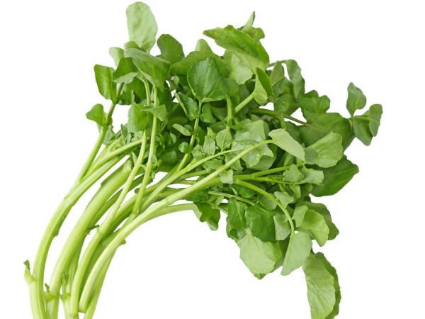 6-loai-rau-bo-sung-vitamin-cho-mat-sang-khoe-Hinh-4