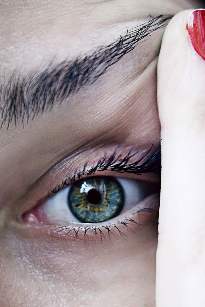 5-what-eyes-say-about-your-health-163914291
