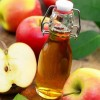 applecidervinegar123