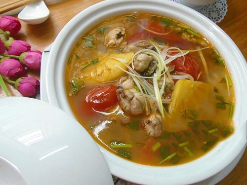 canh-lon