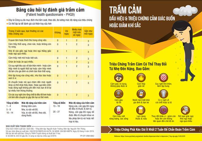 Tram-cam---can-benh-dang-bao-dong-cua-xa-hoi-hien-dai-suc-khoe-1558062063-791-width660height462